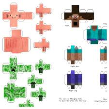 Minecraft Pictures To Print Minecraft Pictures To Print Out Free Coloring