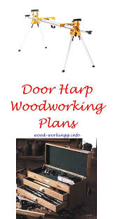 Carpentry Plans Wood Toys To Build Woodworking Plans And Projects