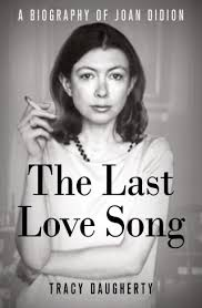 the outsider the public voice how joan didion mirrored us the outsider the public voice how joan didion mirrored us back to ourselves ldquo