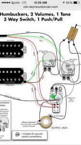 help pickup changes on schecter tempest th help pickup changes on schecter tempest