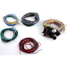 speedmaster pce368 1002 22 circuit wiring harness kit universal 22 Circuit Wiring Harness 22 circuit wiring harness kit universal speedmaster pce368 1002 22 circuit wiring harness kit