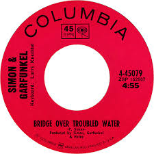 Billboard Charts 1970 By Week All Us Top 40 Singles For 1970 Top40weekly Com