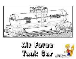 Bus coloring pages for kids you can print and color. Ironhorse Army Train Coloring Pages Yescoloring Free Military