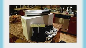 1x12 Guitar Cabinet Empty Seismic Audio 12 Guitar Speaker Cabinet Empty 7 Ply Birch