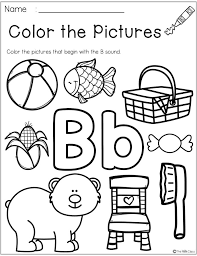 To view the worksheet activity or to download the pdf, click on the individual title. Ere Phonics Worksheets Jaimie Bleck