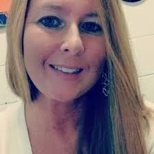Beth Thigpen (bthigpen23) - Profile   Pinterest