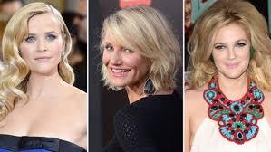 Jak Bych Vypadala Jako Blond 7 Tipů Kdy Vám Bude Blond Slušet
