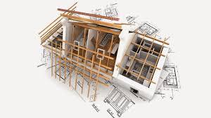 architectural design. Exellent Architectural And Architectural Design