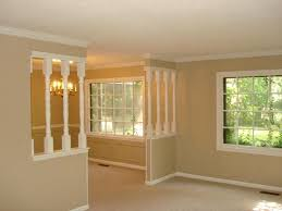 Column Molding Ideas 46 Best House Home Room Divider Column Designs Images On