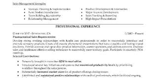 resume:Resume Professional Writers Professional Resume Services Inc  Beautiful Resume Professional Writers Professional Resume Services ...