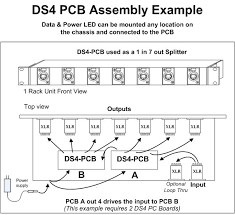 neutrik trs wiring diagram images wiring diagram furthermore wiring diagram further balanced xlr wiring diagram on xlr to 1 4