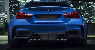 2018 bmw m5 interior. simple bmw 2018 bmw m5 exterior with bmw m5 interior o