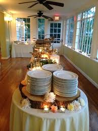 round table lunch buffet round table amazing on ideas or round table a lunch round table round table lunch buffet