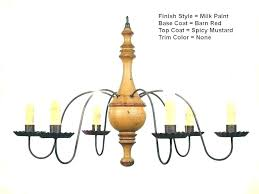 spanish chandelier wrought iron wrought iron chandeliers wrought iron chandelier outdoor lighting the chandeliers wrought iron