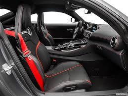 mercedes benz sls amg 2015. 2015 mercedesbenz sls amg gt coupe final edition passenger seat mercedes benz sls amg