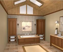 kitchen bath designs 17