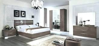 White Master Bedroom Furniture Tag: white master bedroom set.