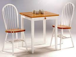 151 best kitchen table images on diner table dining intended for small kitchen table and 2 chairs