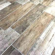 tile flooring that looks like wood tile that looks like wood gray wood plank tile wooden style floor tiles ceramic