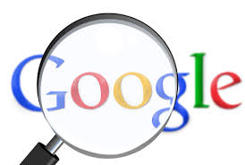 google search. Wonderful Search Google 13 Search Tips Intended Google Search