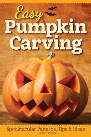 Easy Pumpkin Patterns Cool Design Inspiration