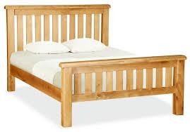Solid Pine Bedroom Furniture Sets Rustic Pine Bedroom Furniture Solid Pine Painted Door Cottingham