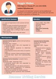 Fresh Latest Resume Format How To Do A Resume For A Job Federal