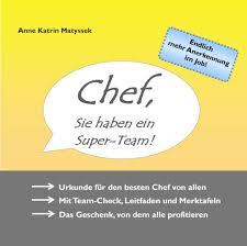 Beaufiful Sprüche Zum Ruhestand Chef Photos Danksagung Der Beste