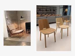 Hay Milan Design Week 2019 The Edit Milan Design Week 2019 Furniture Viaduct