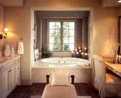 luxury master bathroom suites. Luxury Master Bathroom Suites White Black Ceramic Bathtub Gray Gingh Design Ideas Floating R