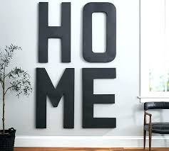 metal letters for wall decor large letter wall decor lovely large metal letters wall decor metal