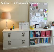 organize home office desk. wonderful organize home office file organization ideas  a personal organizer san diegoz51 45  astounding to organize desk