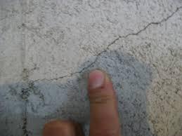 Basement Crack Leak RepairIndianapolis Jaco Indy - Exterior brick repair