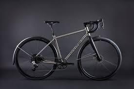 Triton <b>Bikes</b>