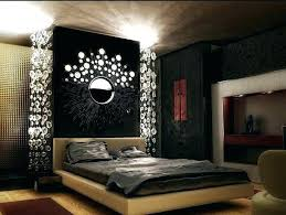 Redo bedroom furniture Small Dresser Redo Bedroom Ideas Romantic Bedroom Wall Decor Renovate Your Home Design Ideas With Unique Trend Images Secappco Redo Bedroom Ideas Romantic Bedroom Wall Decor Renovate Your Home
