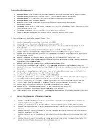 business topic essay taj mahal