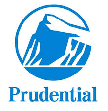 Prudential Stock Quote