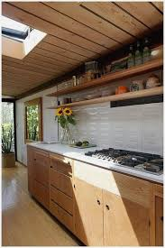 rta cabinets reviews. Perfect Reviews Rta Cabinets Reviews 15 Luxury Ready To Assemble Kitchen To T