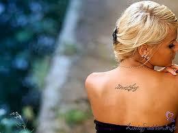 Krásné Tetovací Nápisy V Latině S Překladem Pro Dívky 50 Fotek