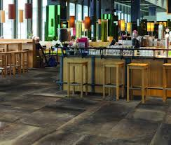 Creative Modern Floor Wall Tiles For Cafes Bars