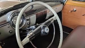 Vintage Automobile Dashboard - Free photo on Pixabay