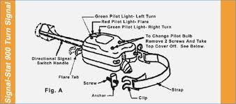 signal stat 900 turn signal wiring diagram signal stat 900 wiring signal stat 900 turn signal switch wiring diagram truck lite 900 wiring diagram onlineromania info signal stat 900 wiring diagram 8 wire where to