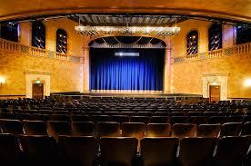 Sarasota Opera House Seating Chart Sarasota Opera House Seating Chart 2019