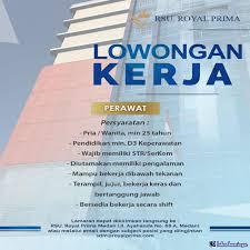 Untuk yang baru lulus ijasah bisa menyusul, dapat. Lowongan Kerja Di Prov Sumatera Utara Mei 2021