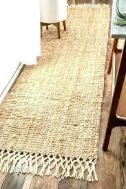 machine washable kitchen rug cotton rag rugs runners for hardwood floors and uk