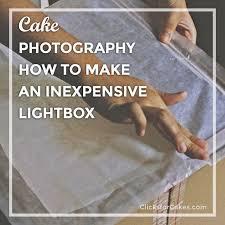 lightbox tutorial cover pic 002