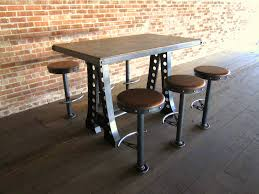 Unique Table Tops That Will Make Your Restaurant Popular