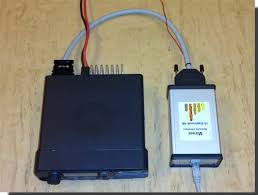mimer softradio motorola mototrbo mototrbo radio networkinterface