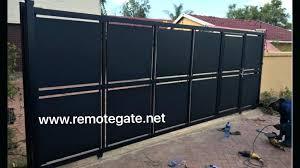 sliding fence gate sliding gate track kits sliding gate hardware kit sliding fence gate design cantilever sliding fence gate