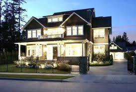 outdoor home lighting ideas. Outdoor House Lights Ideas Charming Exterior Home Lighting Walkway How Yard  .